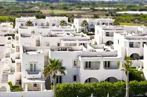 Case Vacanze Sicilia Resort