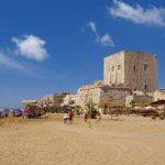 Torre Pozzallo