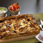 Pizza Maltese Ftira