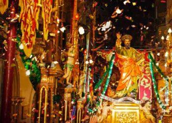 Feste religiose